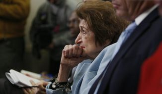 Helen Thomas. (Associated Press) ** FILE **