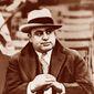 Al Capone. (Associated Press) ** FILE **