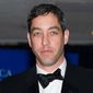 Nick Loeb attends the 2015 White House Correspondents' Association Dinner at the Washington Hilton Hotel on Saturday, April 25, 2015, in Washington. (Photo by Charles Sykes/Invision/AP) ** FILE **