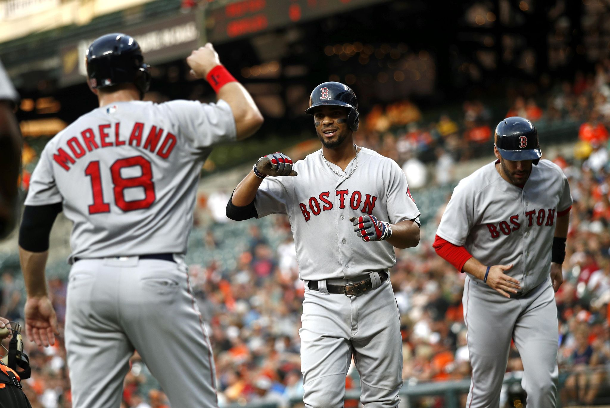 Red_sox_orioles_baseball_01238_s2048x1370