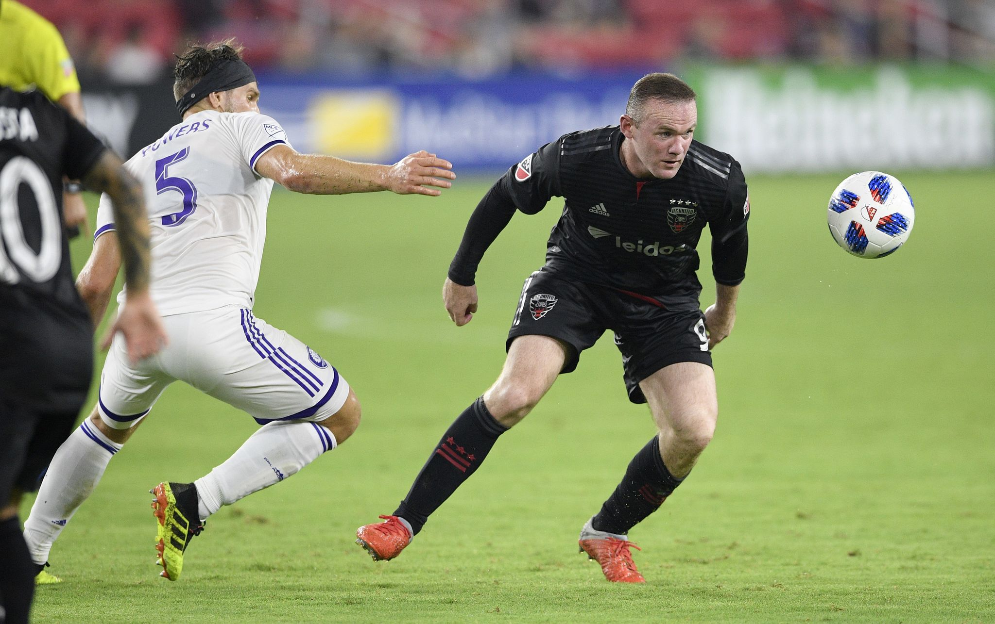 Mls_orlando_city_dc_united_soccer_69035.jpg-16f87_s2048x1286