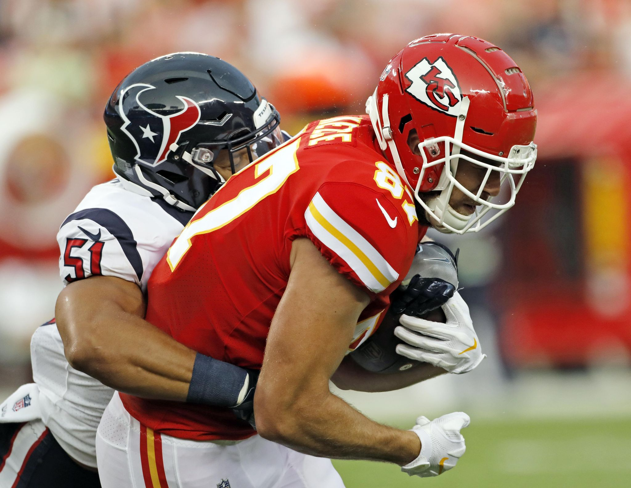 Texans_chiefs_football_05090_s2048x1583