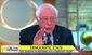 Bernie Sanders socialism.jpg