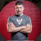 "Benghazi terror attack survivor Kris ""Tanto"" Paronto told Twitter followers on Aug. 16, 2018, that former CIA director John Brennan revoked his security clearance for trying to tell Americans the truth about what happened in Libya. (Image: Twitter, Kris Paronto, profile picture)"