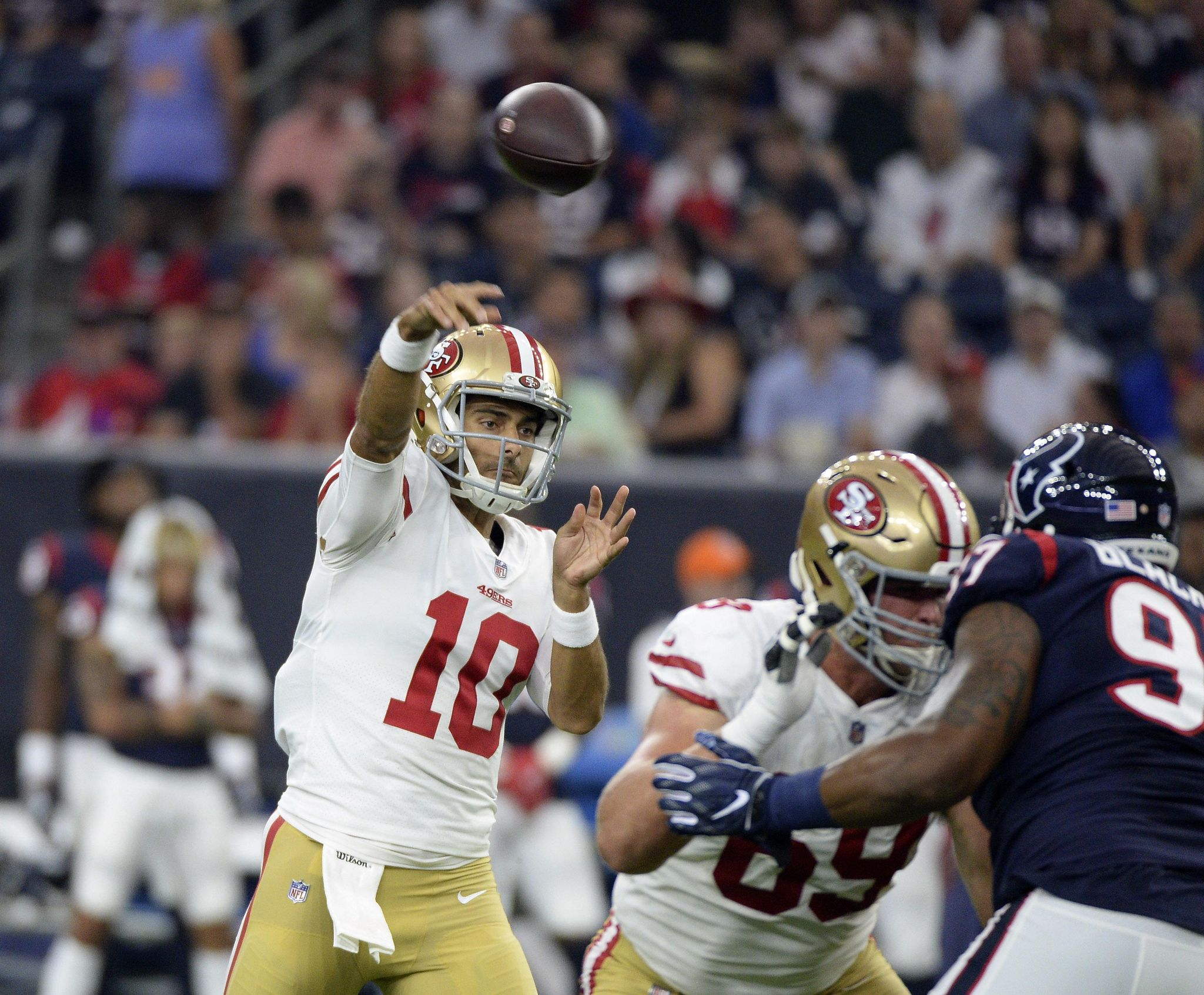 49ers_texans_football_54908_s2048x1692