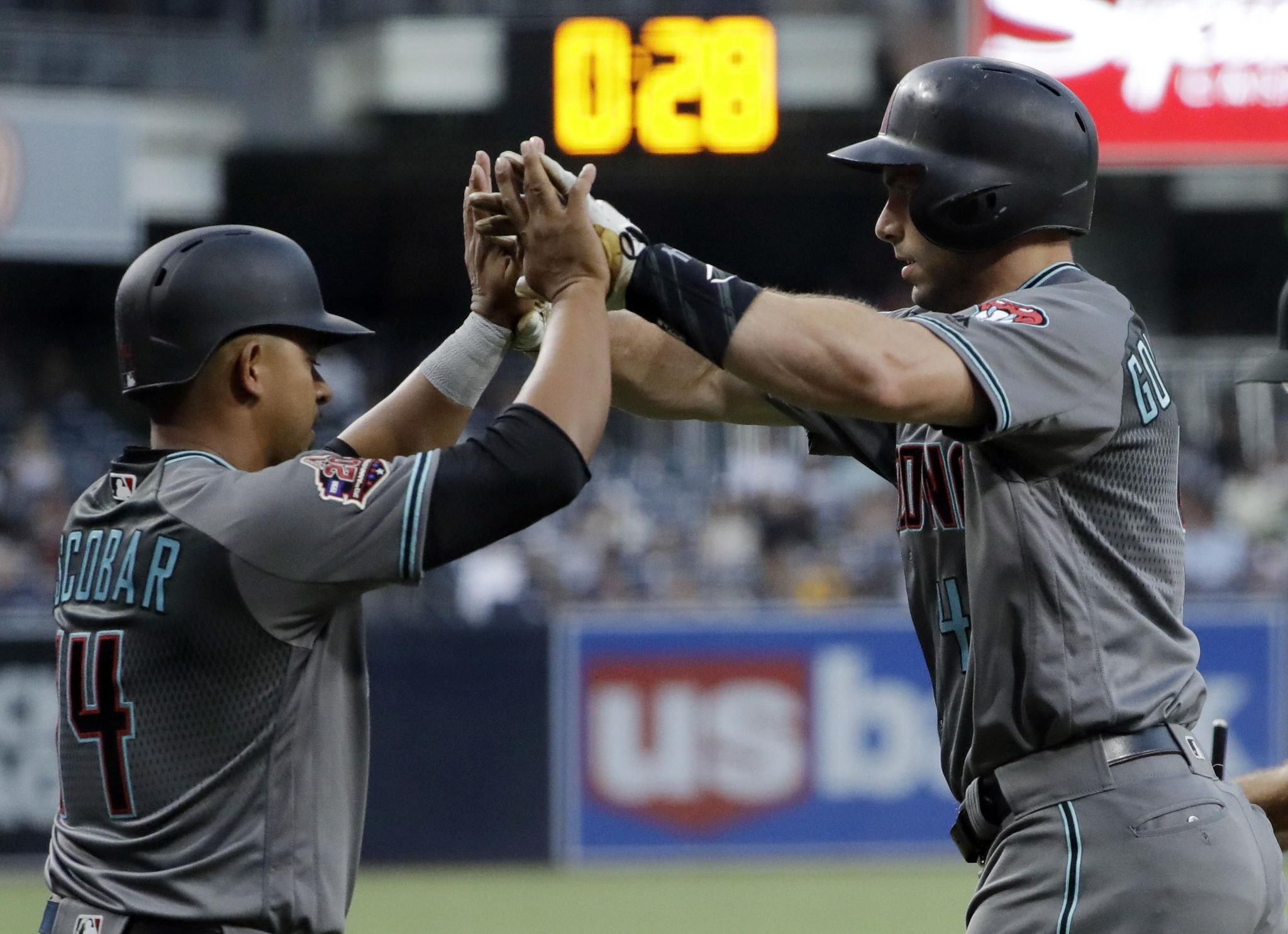 Diamondbacks_padres_baseball_71058_s2048x1484