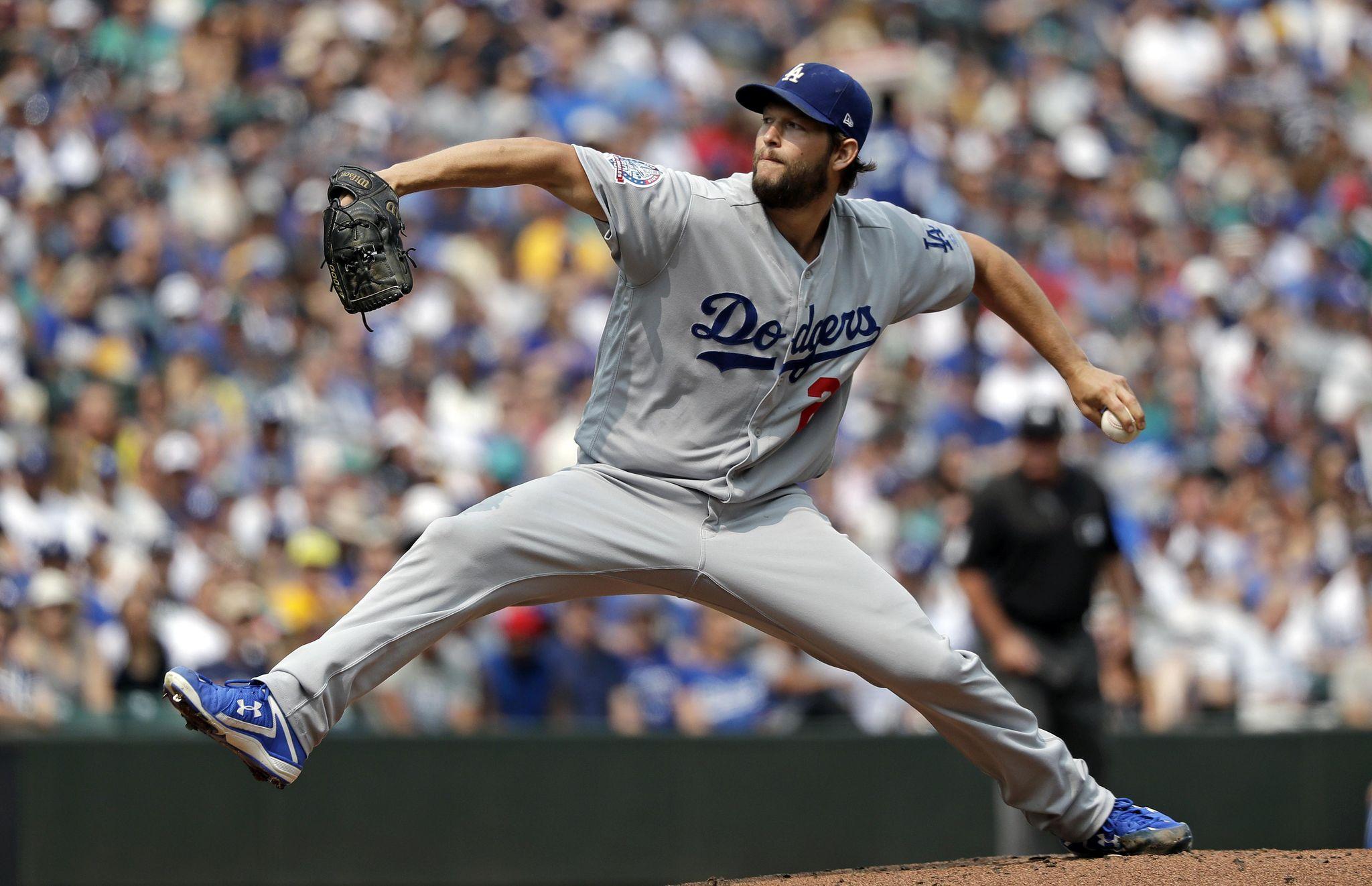 Dodgers_mariners_baseball_23616_s2048x1322