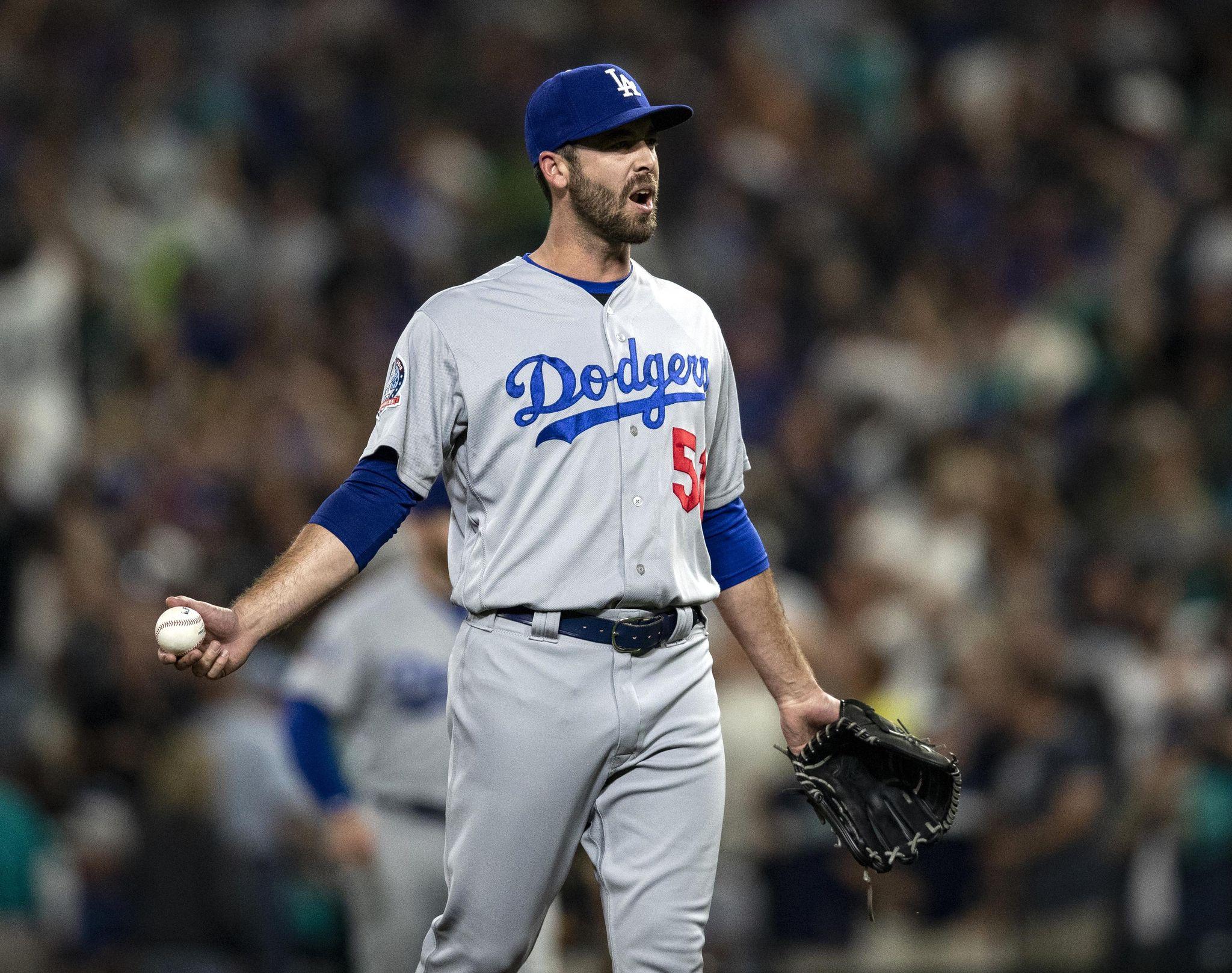 Dodgers_mariners_baseball_39558_s2048x1617