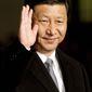 Xi Jinping    Associated press photo