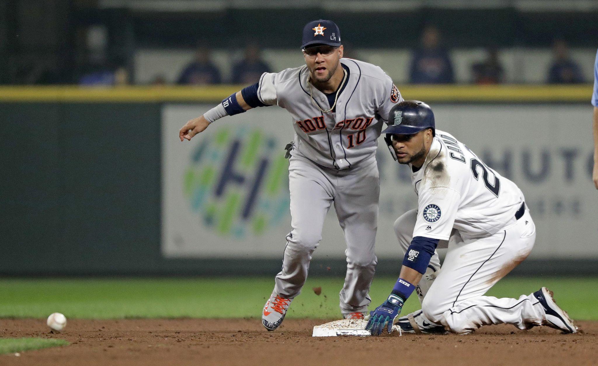 Astros_mariners_baseball_17632_s2048x1256