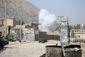 8_222018_afghanistan-2-28201.jpg