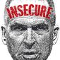 Insecure John Brennan Illustration by Greg Groesch/The Washington Times