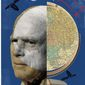 Illustration on John McCain's impact on national security by Linas Garsys/The Washington Times