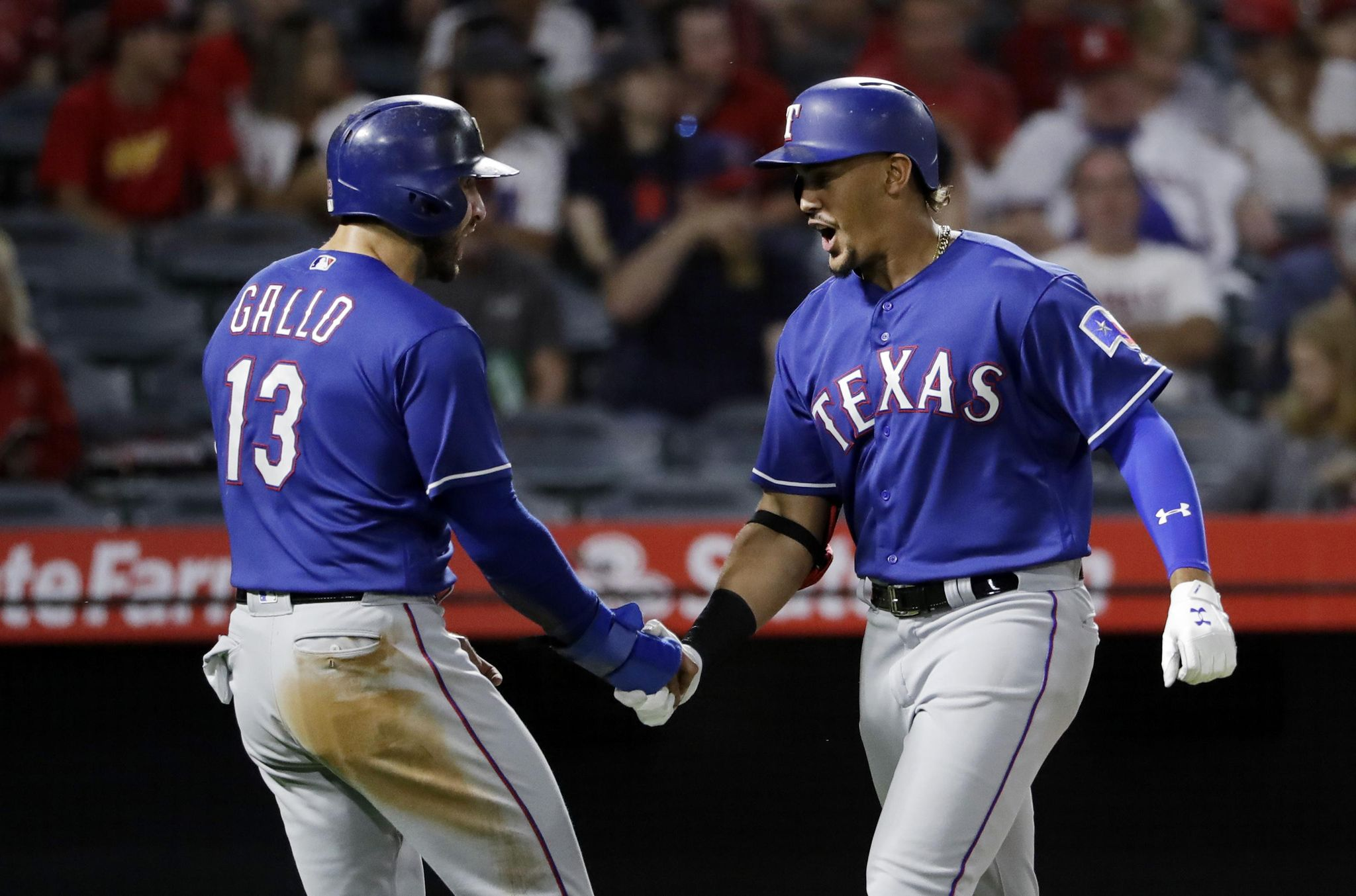 Rangers_angels_baseball_93382_s2048x1354