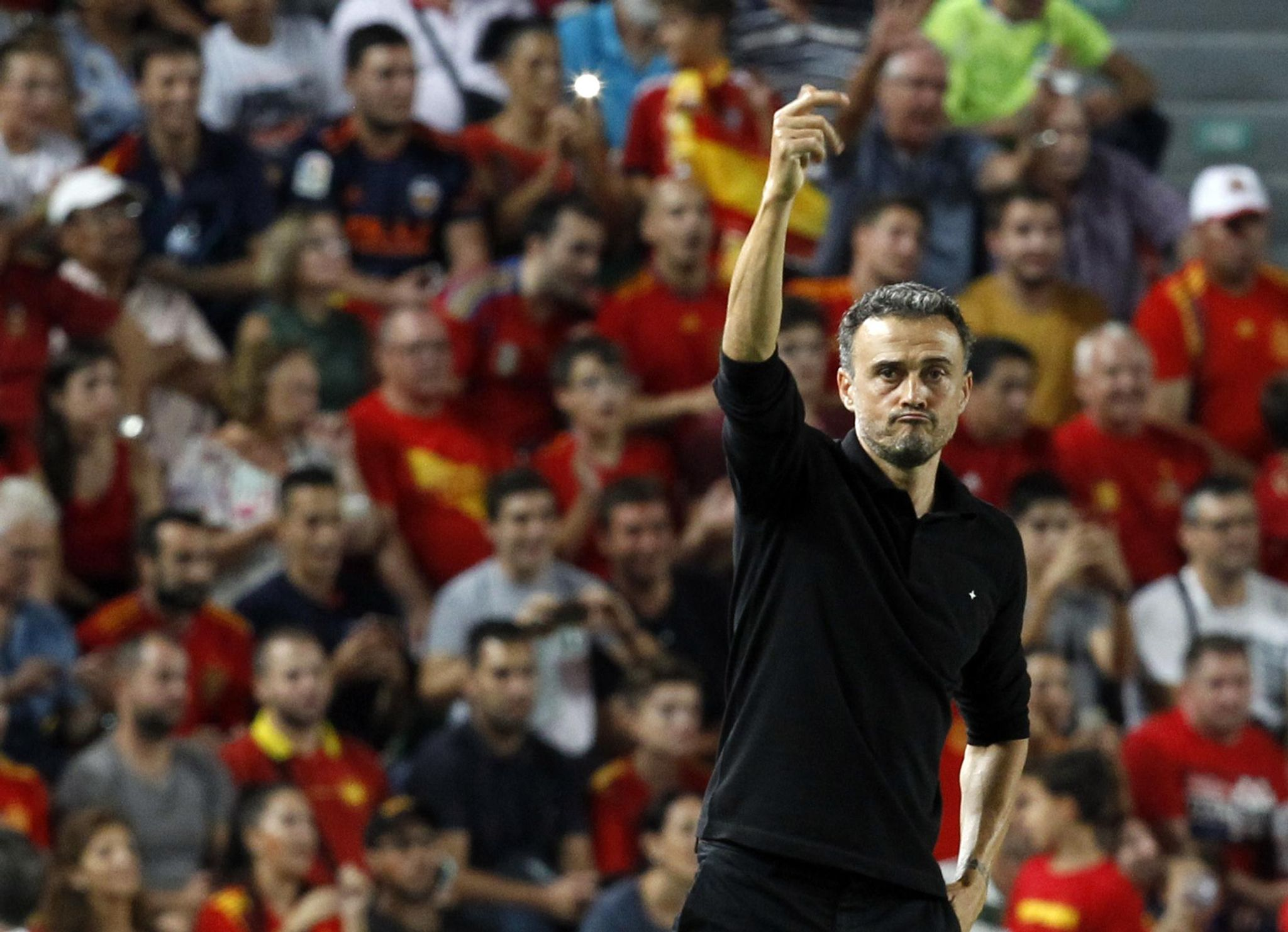 Spain_croatia_nations_league_soccer_37383_s2048x1482