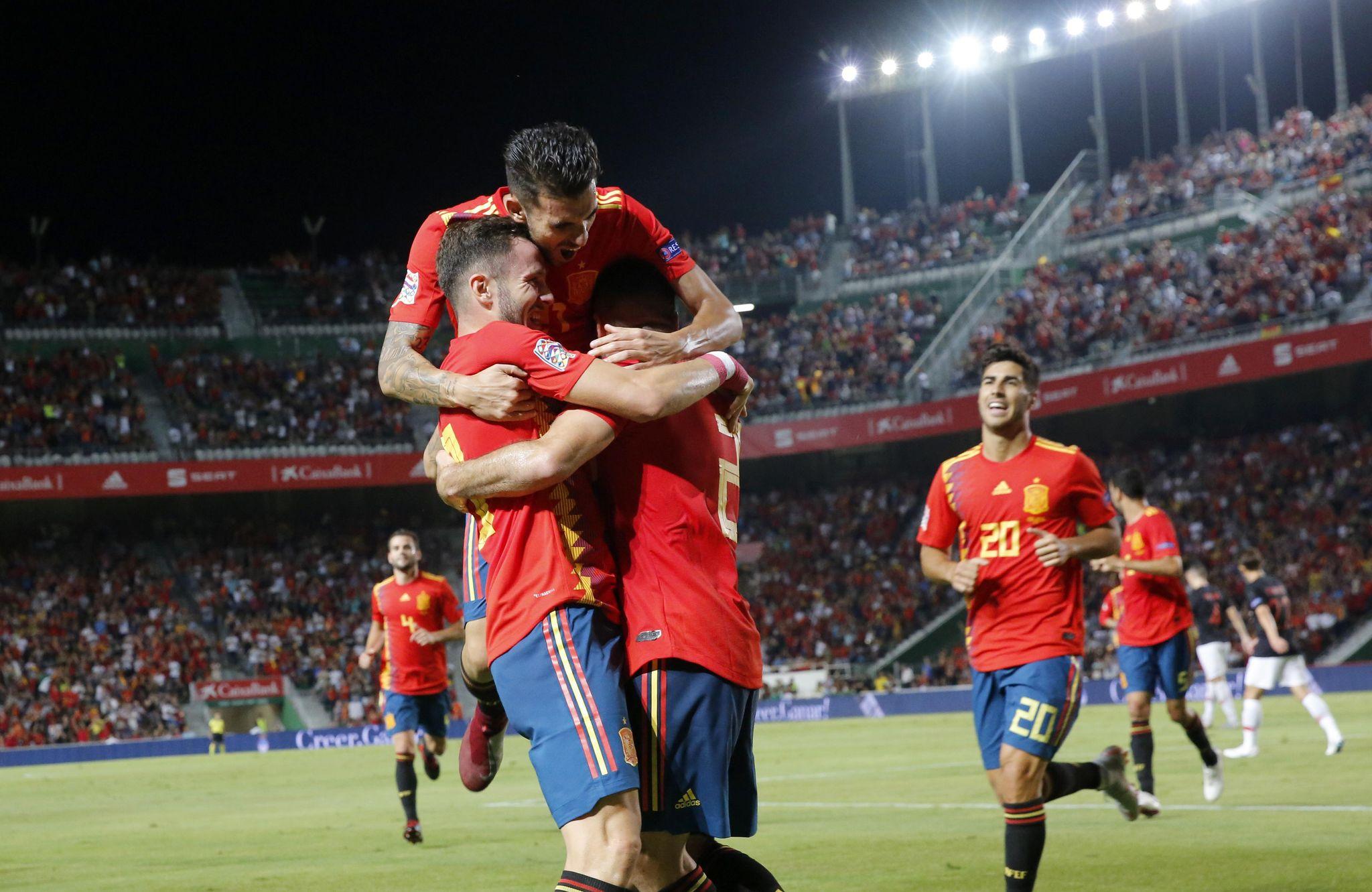 Spain_croatia_nations_league_soccer_73524_s2048x1331