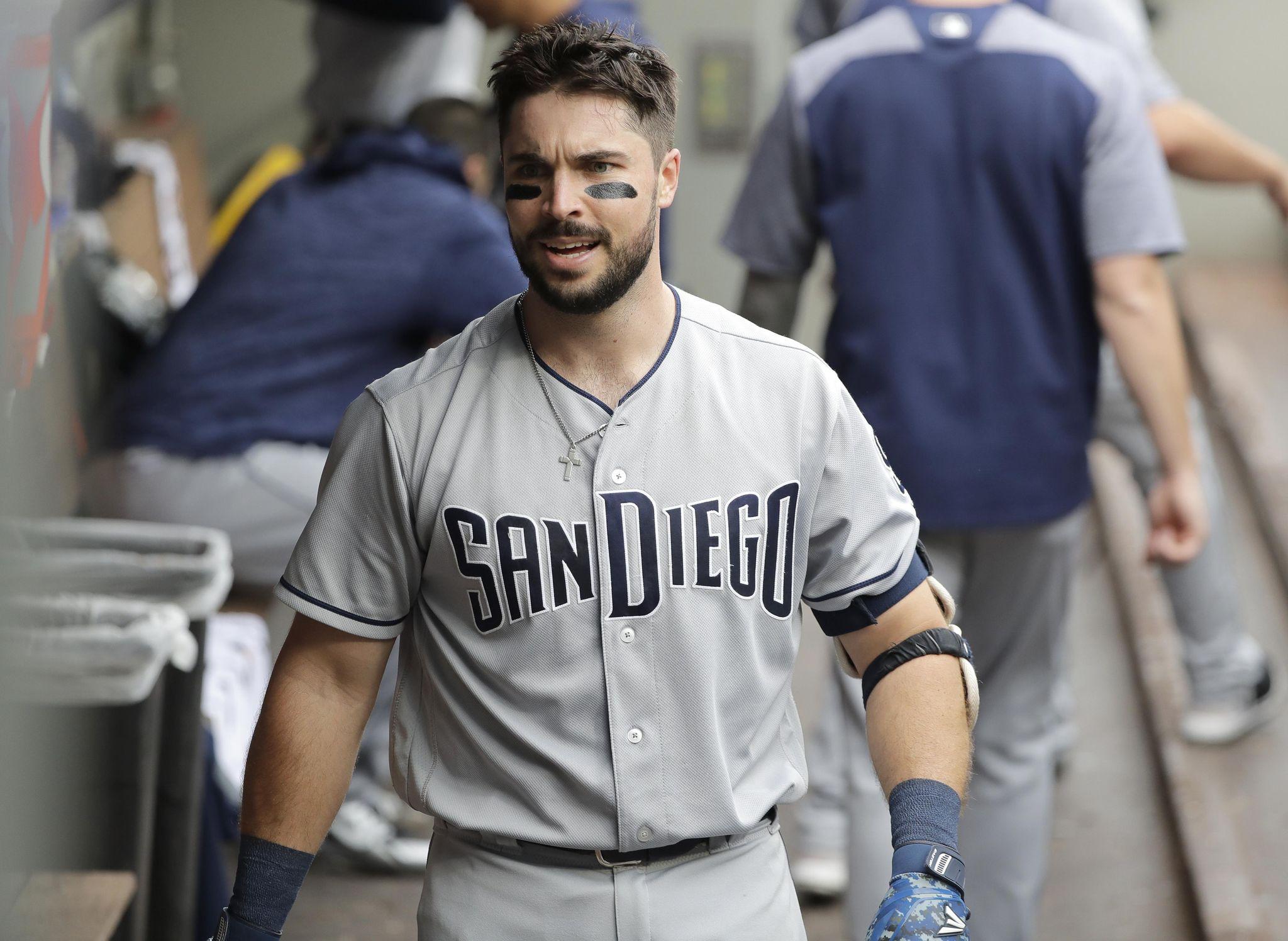 Padres_mariners_baseball_63364_s2048x1496