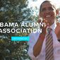 """Loyal """"alumni"""" of campaigns devoted to Barack Obama, Hillary Clinton and Bernie Sanders have been recruited to get out the Democratic vote as the midterms approach. (Obama Alumni Assoc.)"""