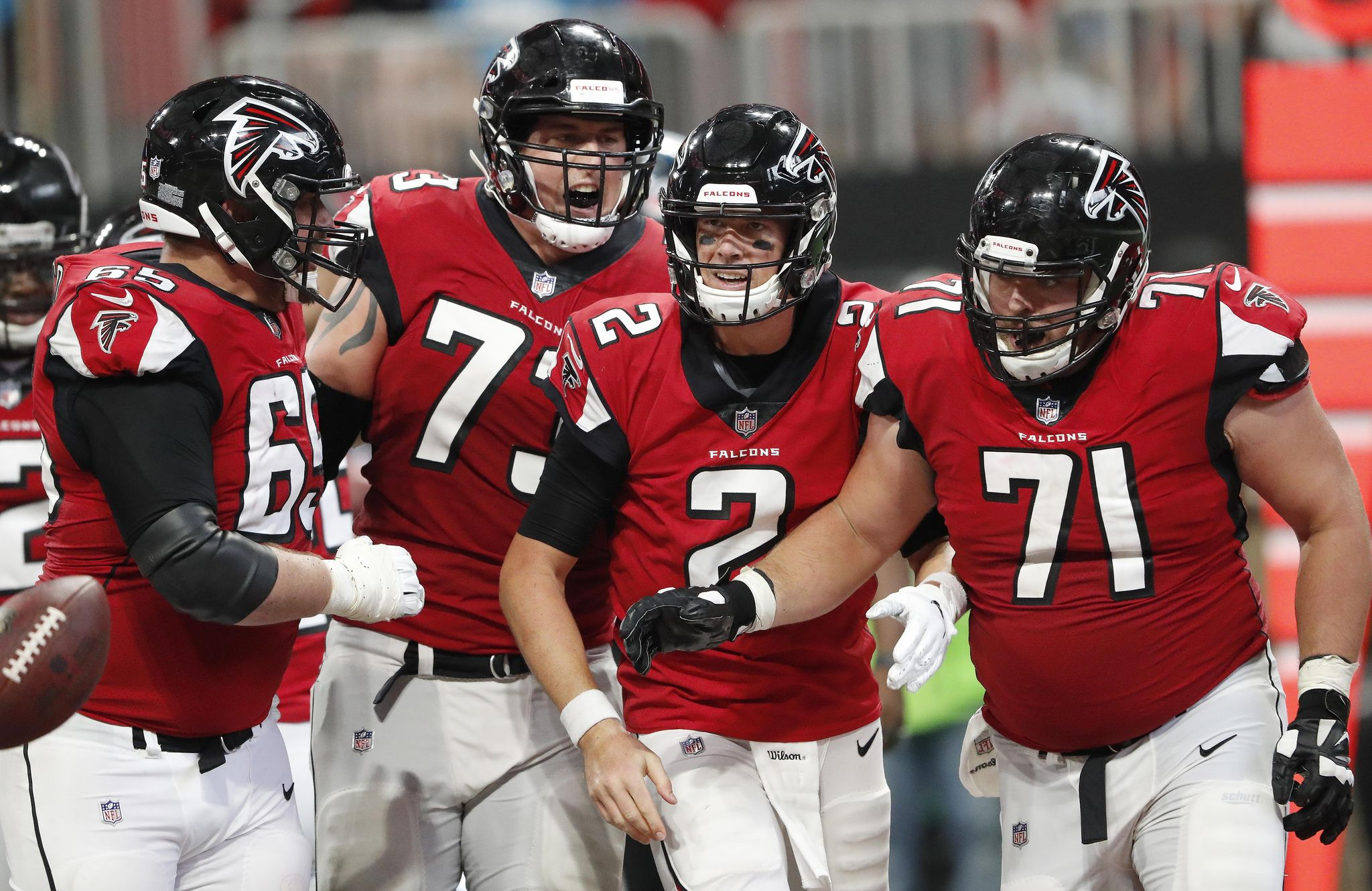Panthers_falcons_football_55740_s2048x1331