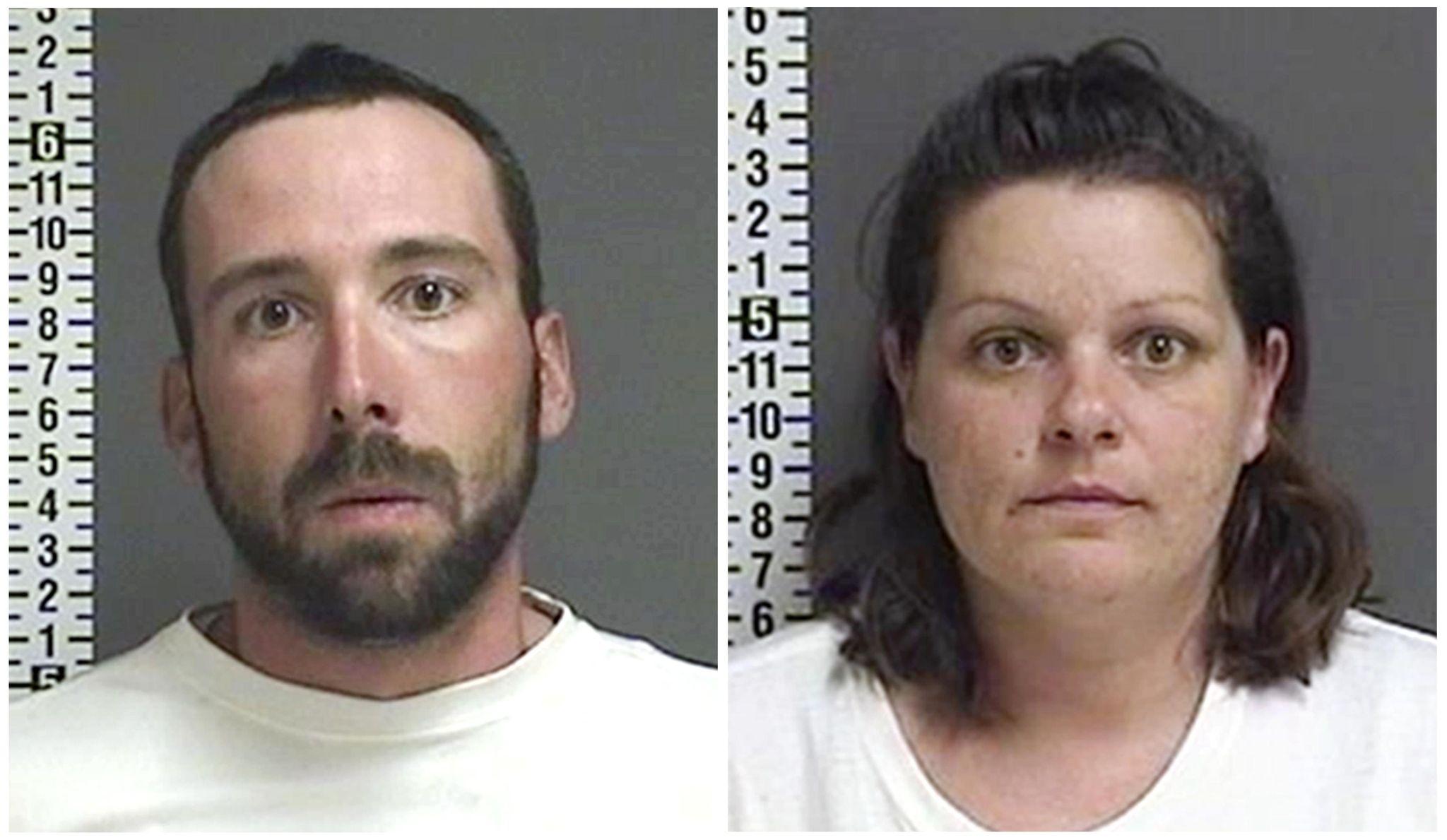 Pregnant woman's killer testifies against former boyfriend - Washington Times