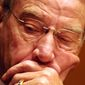 Sen. Chuck Grassley. (Associated Press) ** FILE **