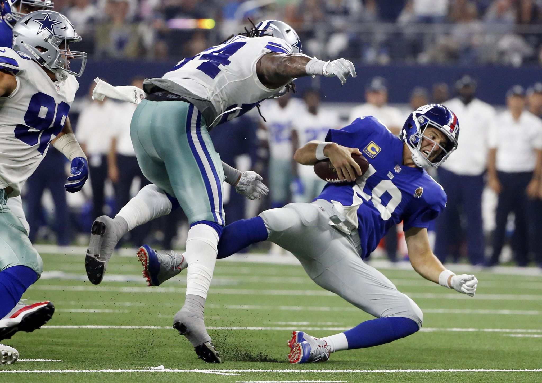 Aptopix_giants_cowboys_football_71688_s2048x1448