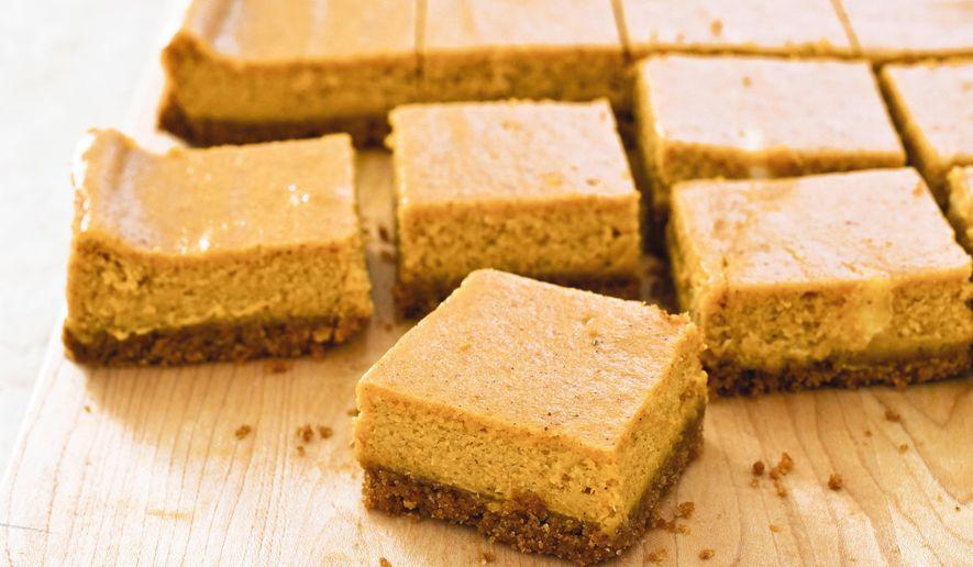 America S Test Kitchen Cheesecake Recipe
