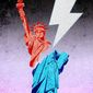 Liberty Struck Illustration by Greg Groesch/The Washington Times