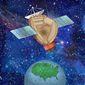 9_192018_b3-coop-space-defen8201.jpg