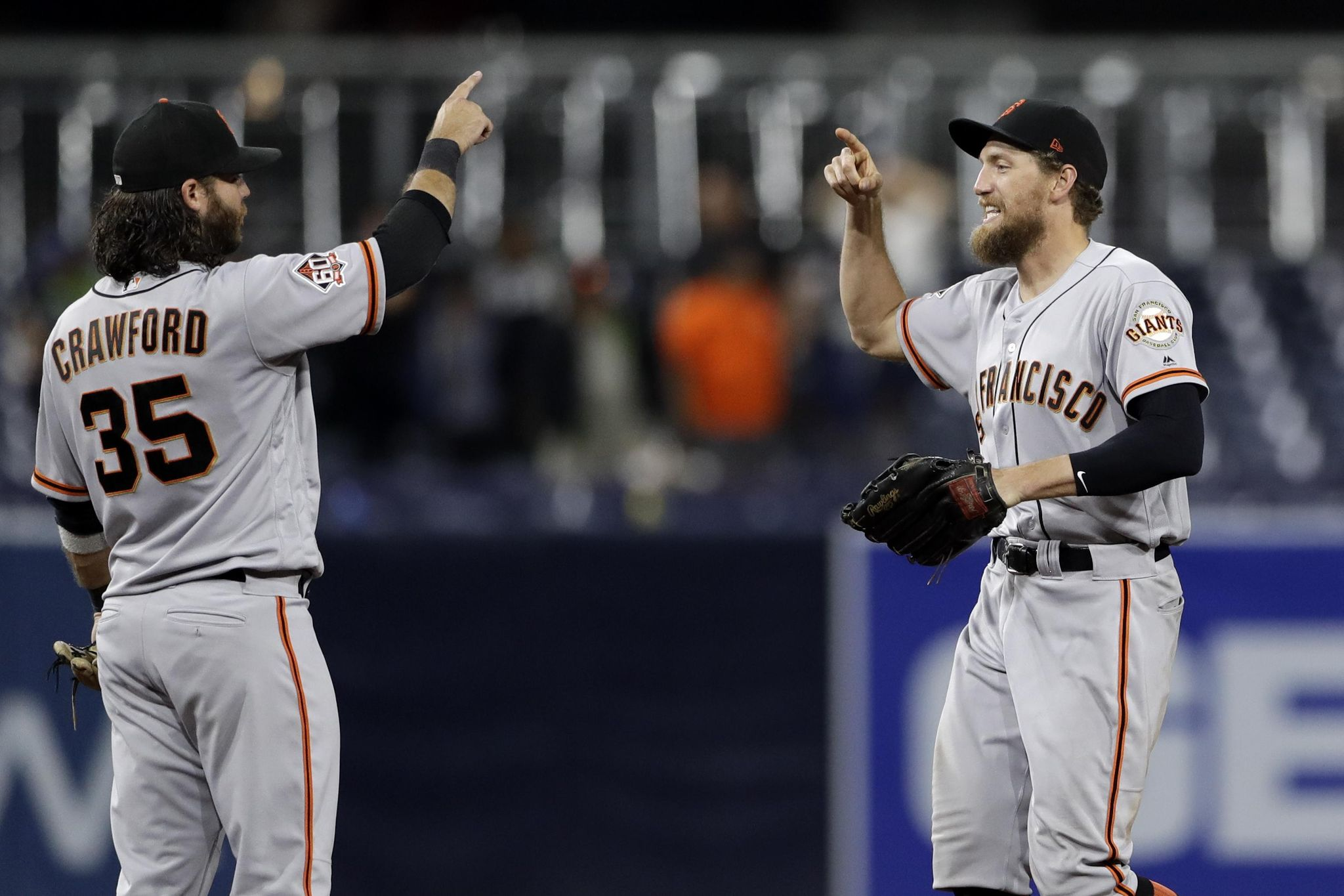 Giants_padres_baseball_78203_s2048x1365