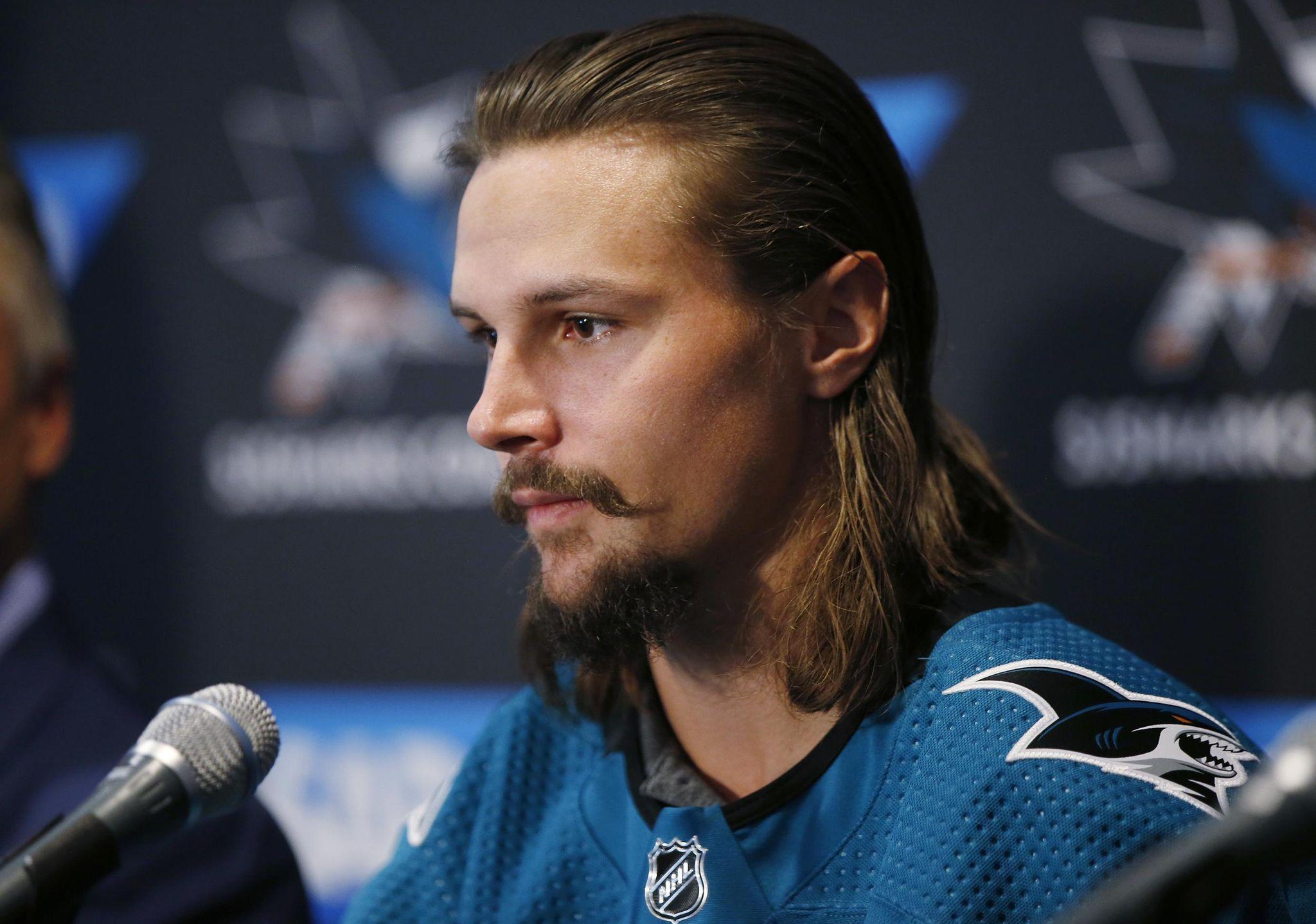 Sharks_karlsson_hockey_61716_s2048x1439