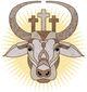 9_202018_b1-dsou-sacred-cow-8201.jpg