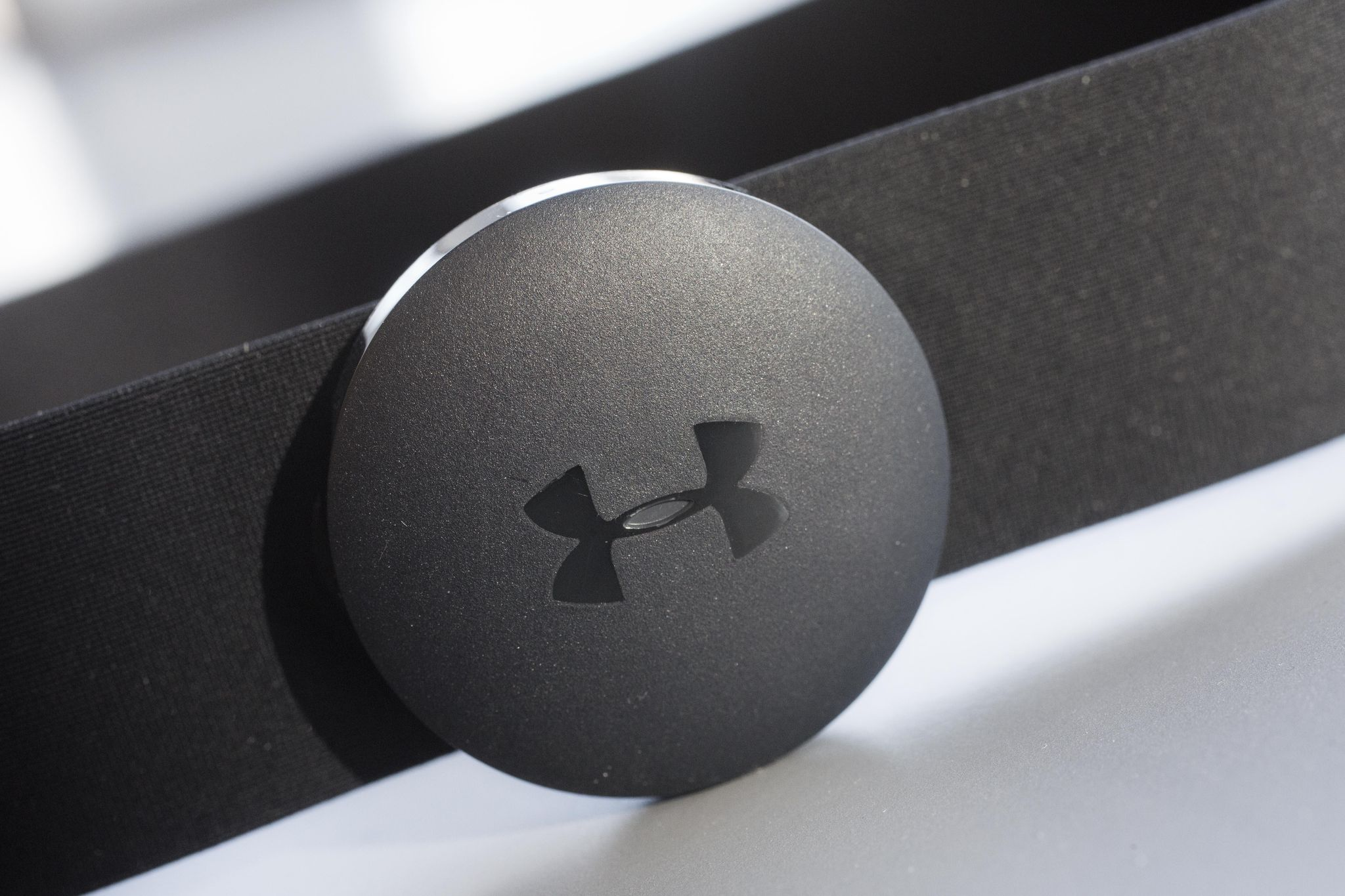 Under Armour cuts global workforce by 3 percent - Washington Times
