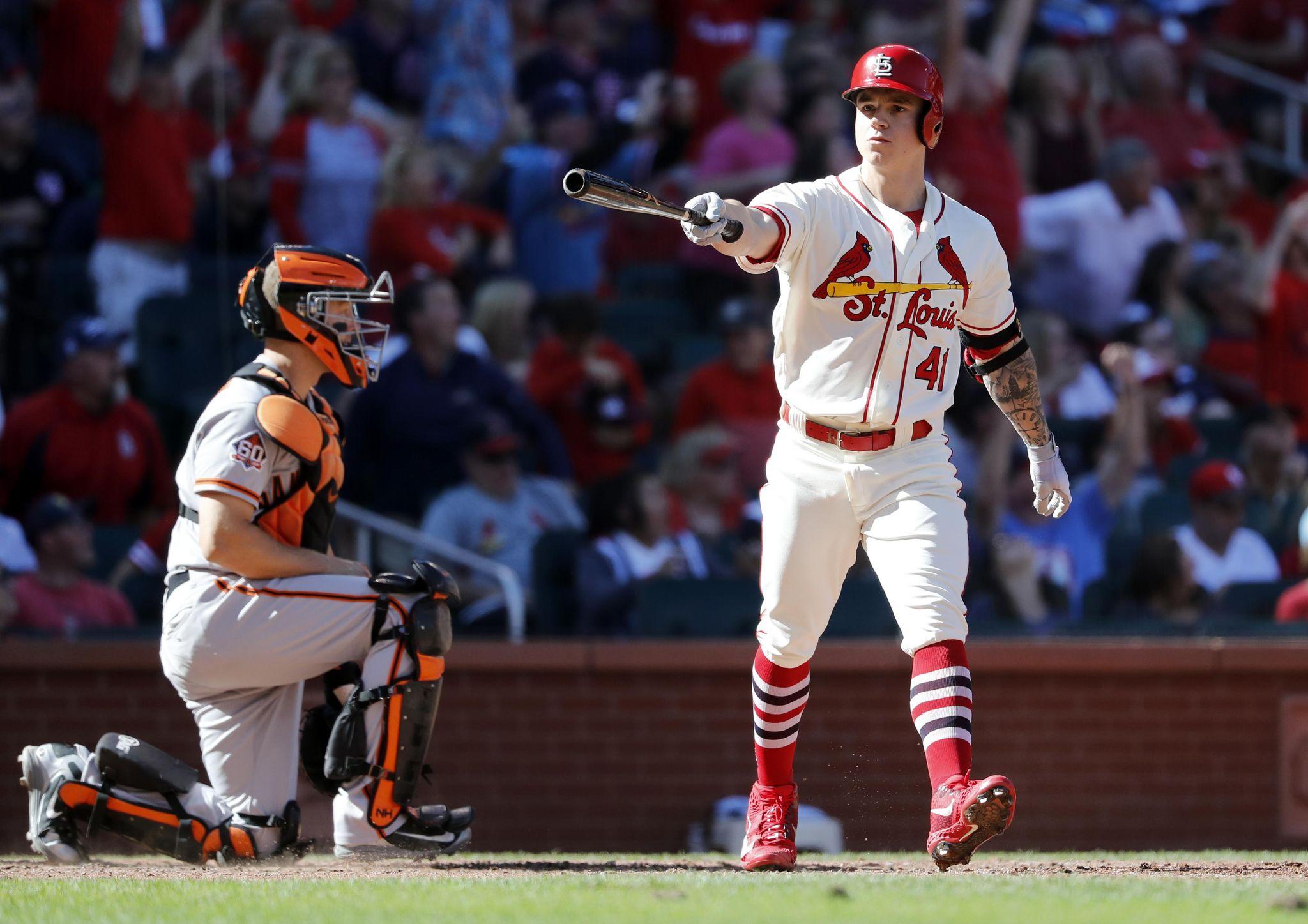 Giants_cardinals_baseball_81490_s2048x1447