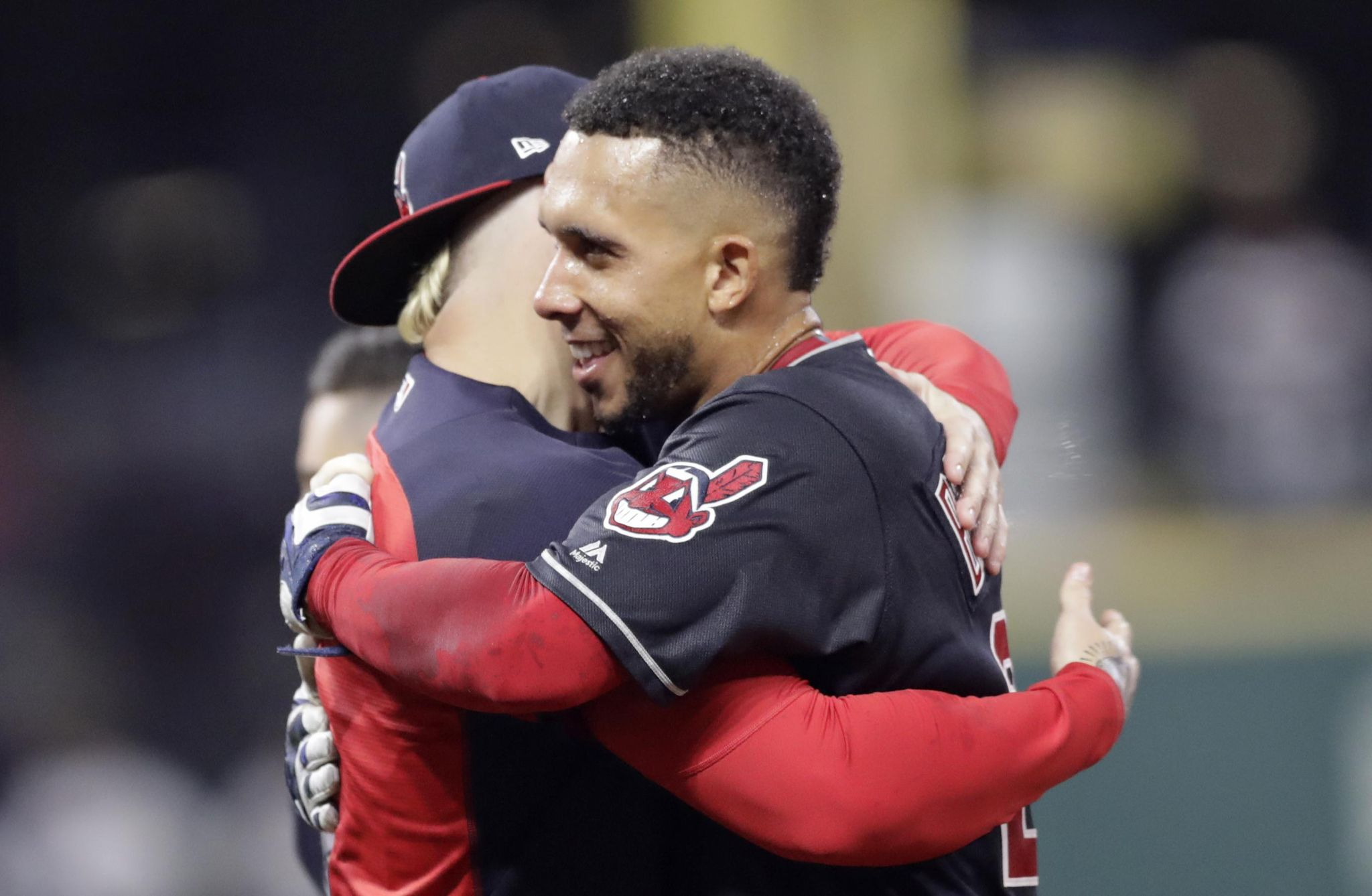Red_sox_indians_baseball_71160_s2048x1338