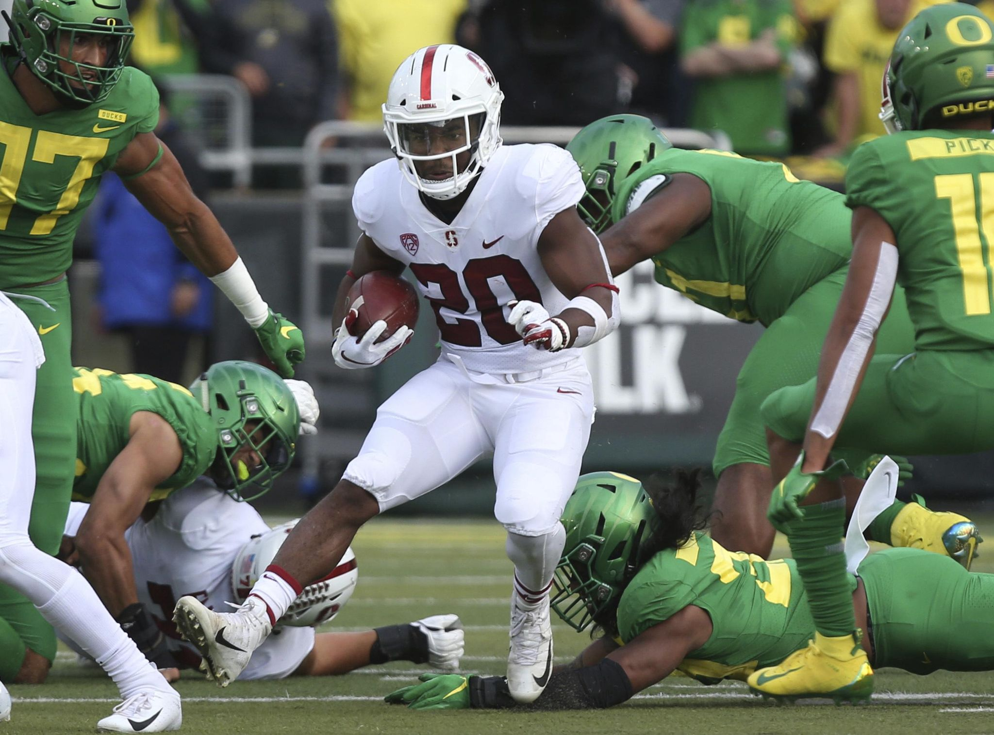 Stanford_oregon_football_00857_s2048x1515