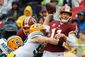 9_242018_packers-redskins-footbal-228201.jpg