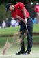 9_242018_tour-championship-golf-28201.jpg