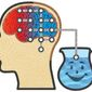 Adapting to Artificial Inteligence Illustration by Greg Groesch/The Washington Times