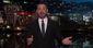Jimmy Kimmel Kavanaugh.jpeg