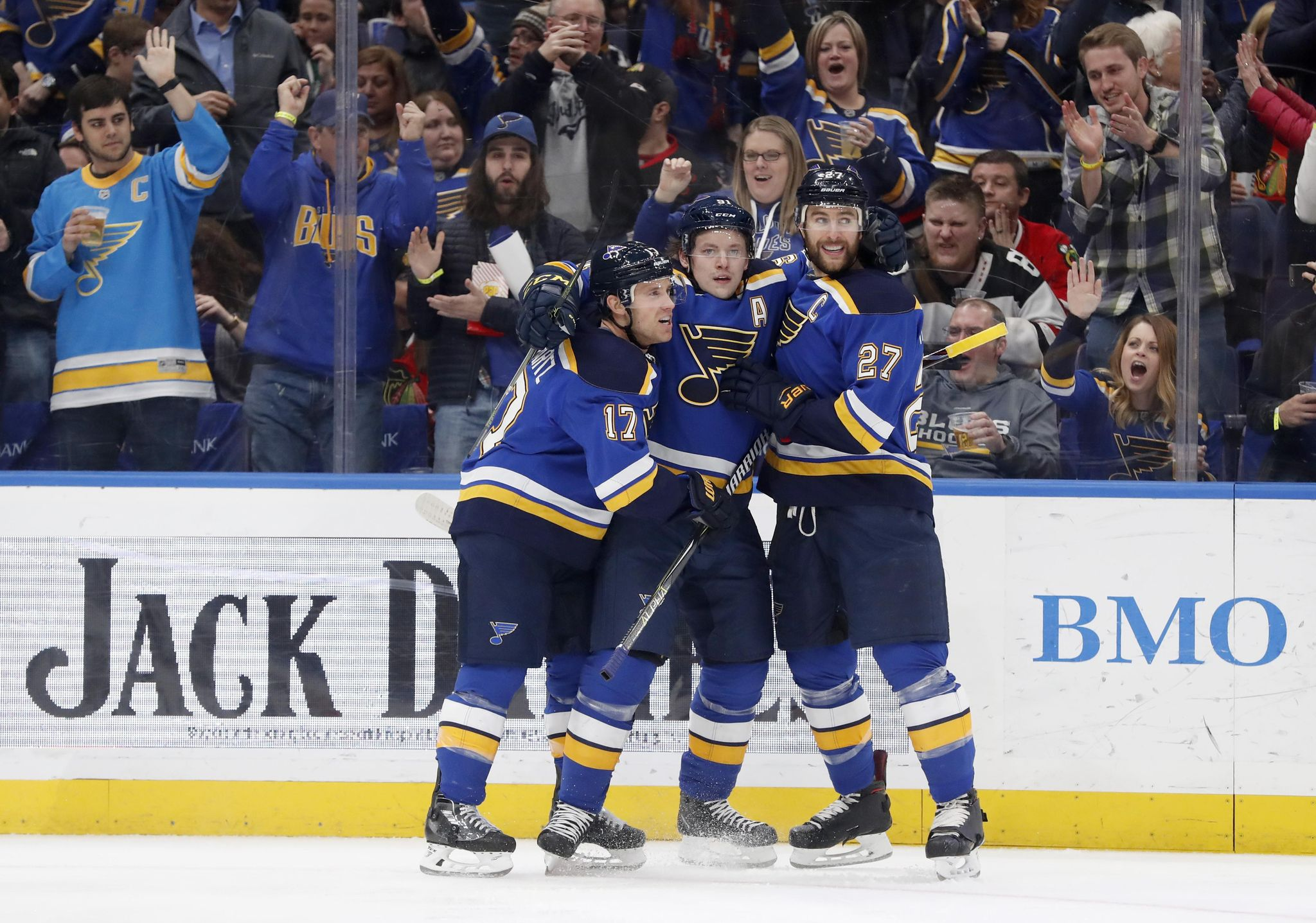 Blues_preview_hockey_14725_s2048x1437
