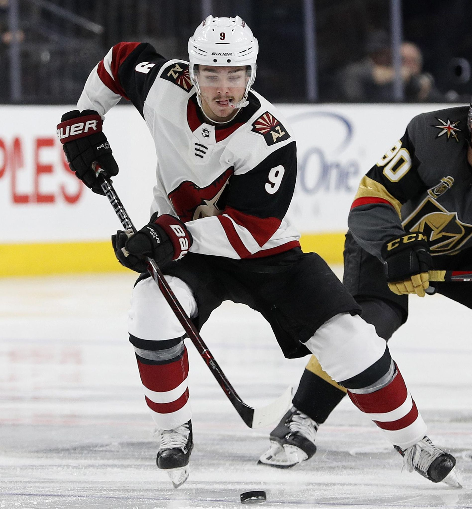 Coyotes_preview_hockey_35545_s1897x2048