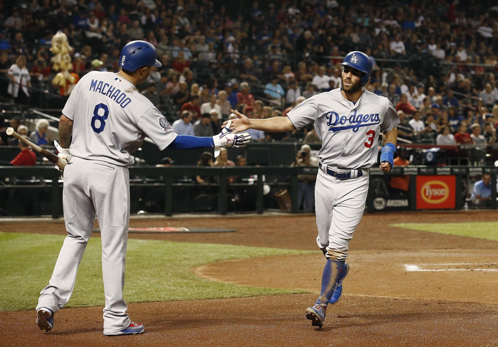 Dodgers_diamondbacks_baseball_38602_s2048x1426