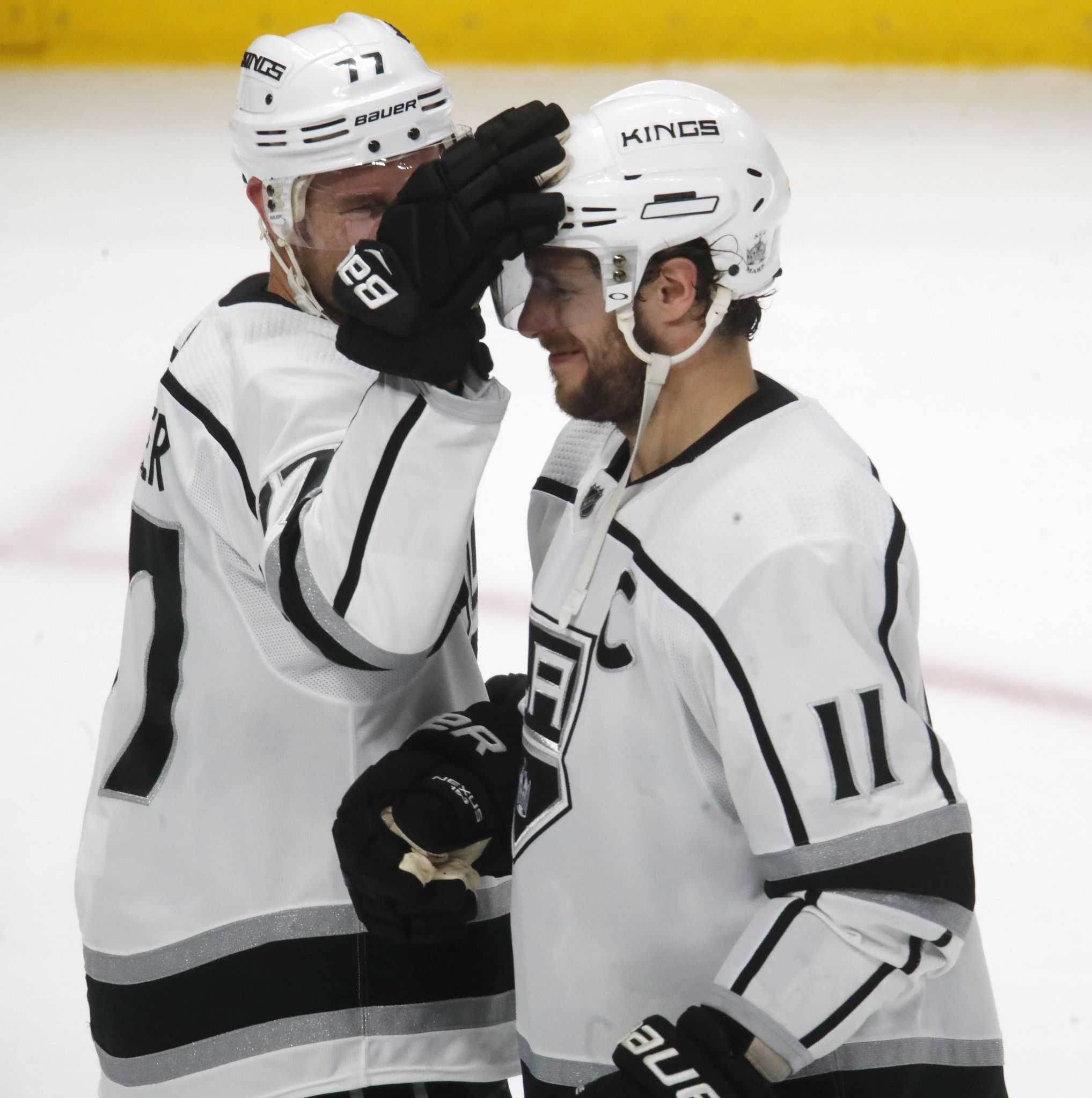 Kings_preview_hockey_74352_s2035x2048