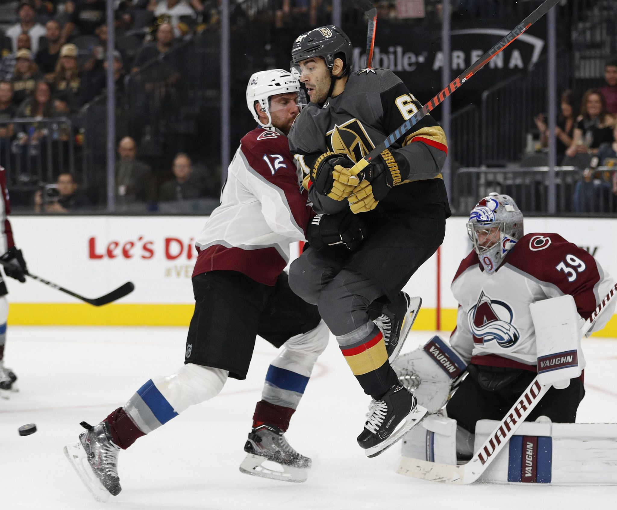 Vegas_golden_knights_preview_hockey_66537_s2048x1694