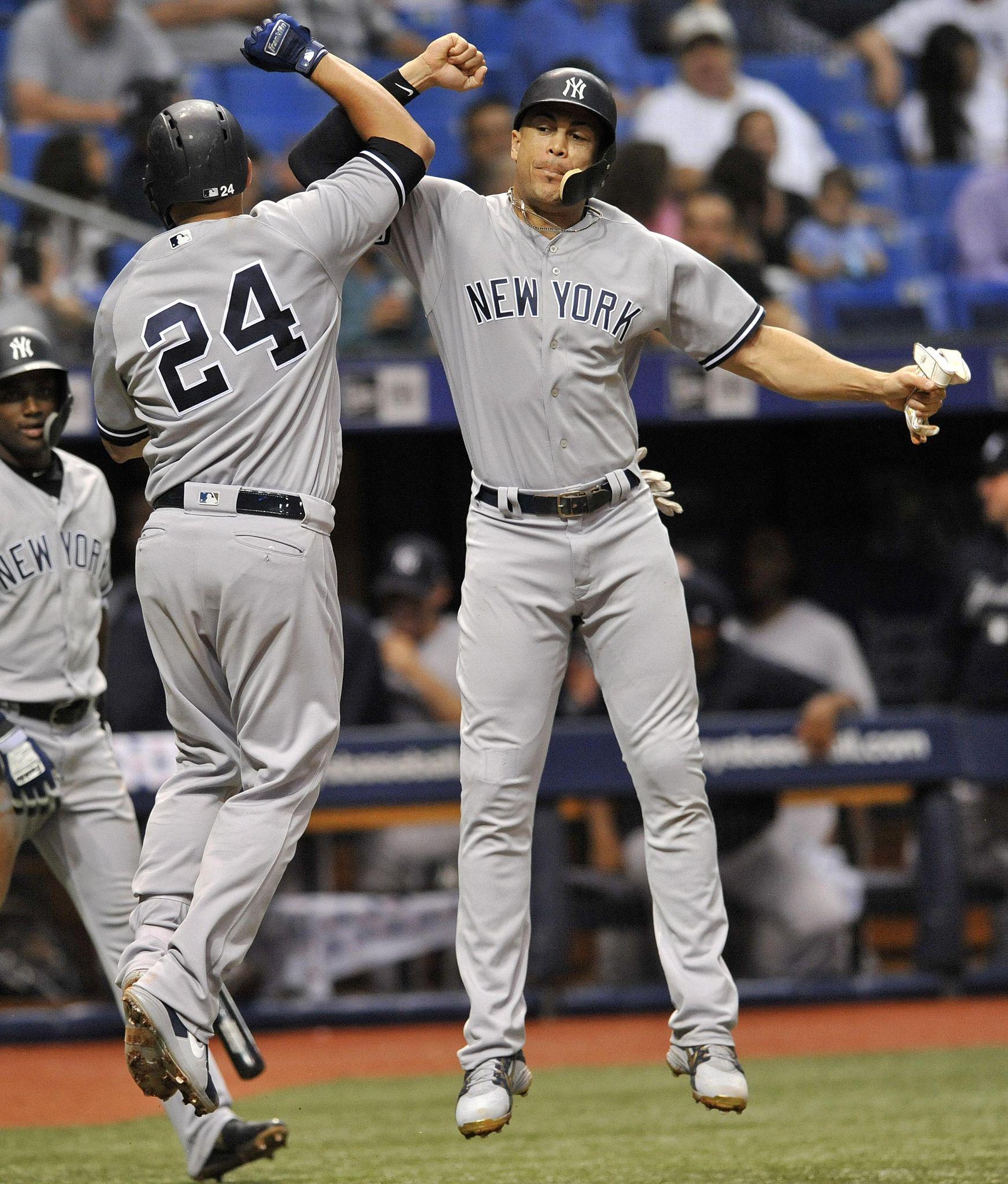 Yankees_rays_baseball_77186_s1744x2048