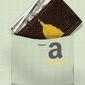 Illustration on concerns over legislation and Amazon.com by Alexander Hunter/The Washington Times