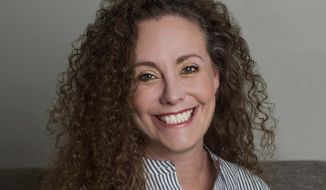 Julie Swetnick went public on Wednesday releasing a signed declaration saying she witnessed Judge Brett M. Kavanaugh and his friend Mark Judge ply girls with drugs and pressure them into group sex.
