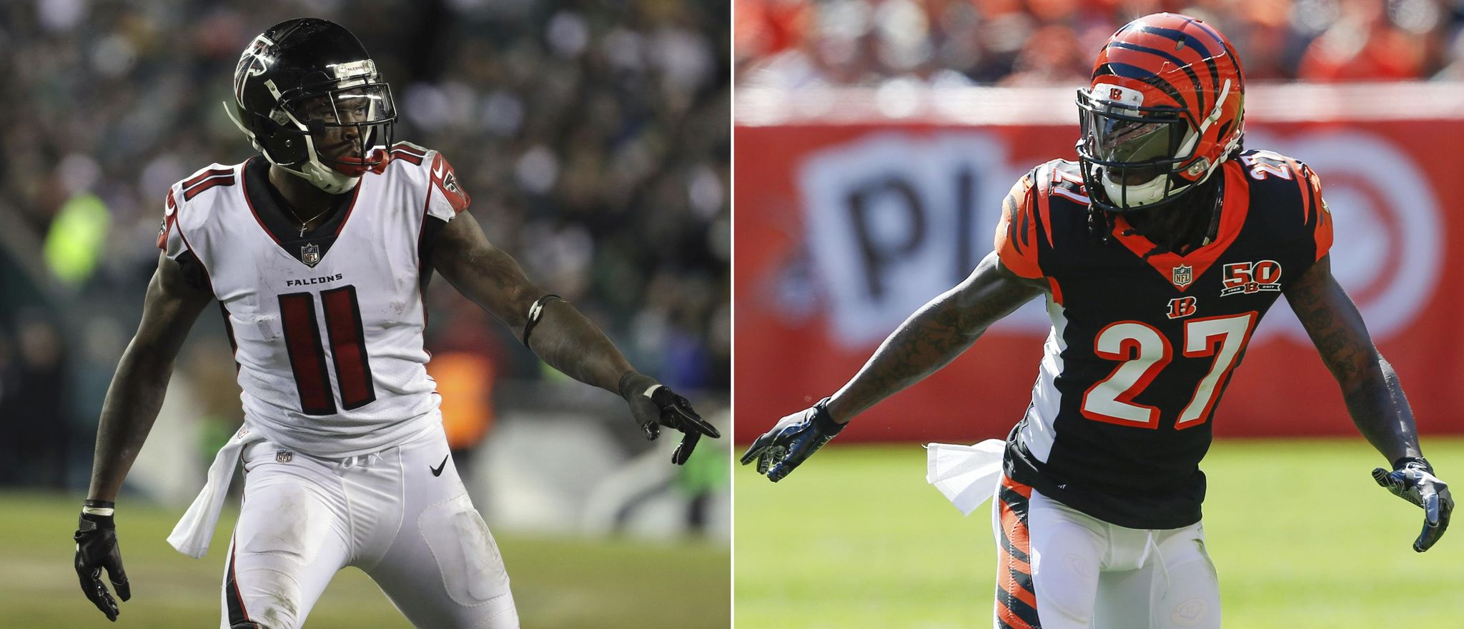 Bengals_dre_and_julio_football_97269_s2048x881