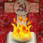 Religious Oppression in China Illustration by Greg Groesch/The Washington Times
